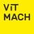 Vít Mach